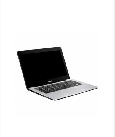 ASUS R301LJ-FN030D-8 i5-5200U/8GB/1TB 920M
