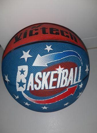 Piłka do koszykówki, sport, tanio, okazja, nowa.