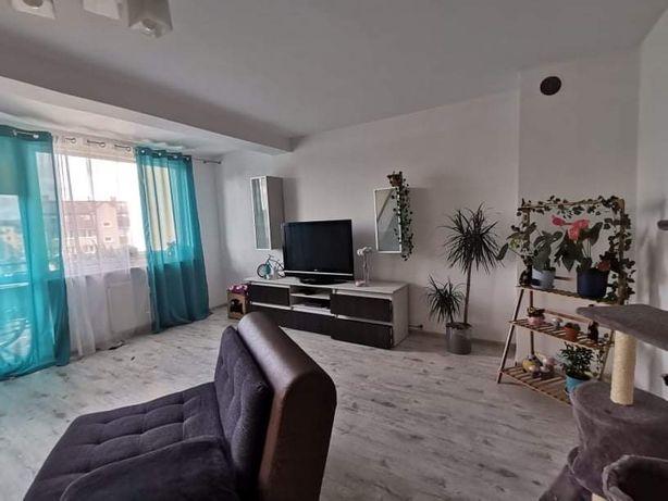 Apartament 2 poziomowy Centrum ! / Super Oferta / 74mk