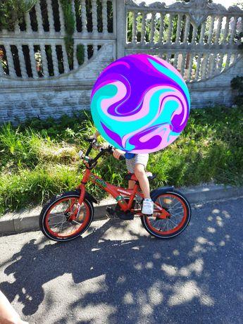 Rowerwk dziecięcy