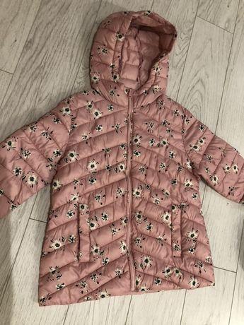 Продам куртку Зара