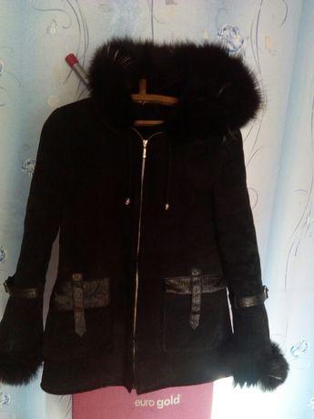 Куртки,шубка,дубленки