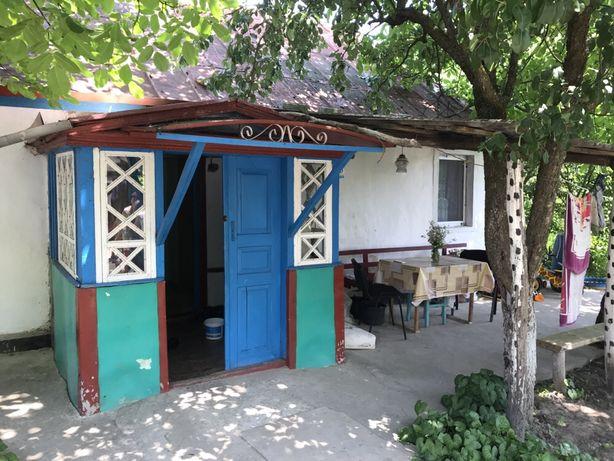 Продається будинок в с. Ведмедівка