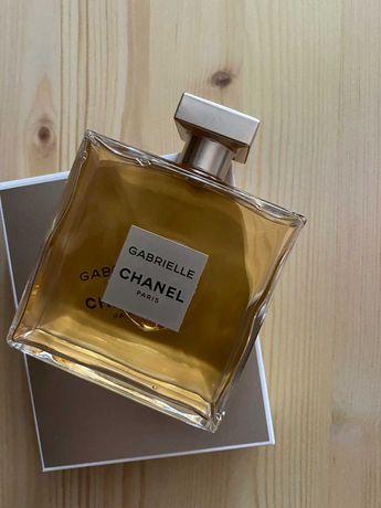 Chanel Gabrielle edp, оригинал, 85 из 100 мл