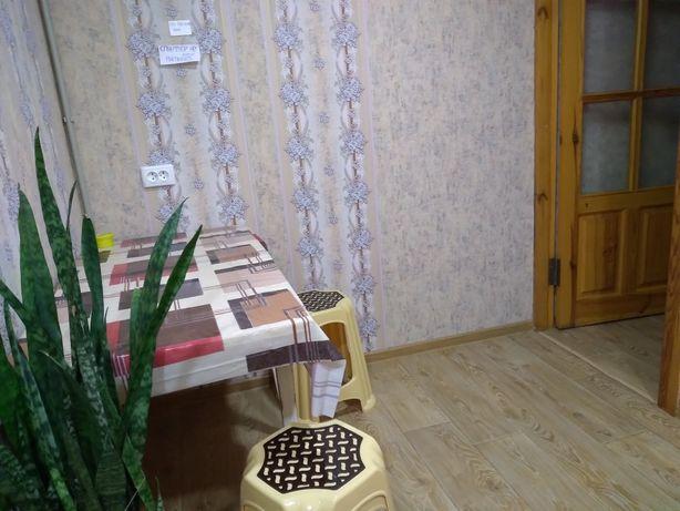 Аренда комнаты в доме