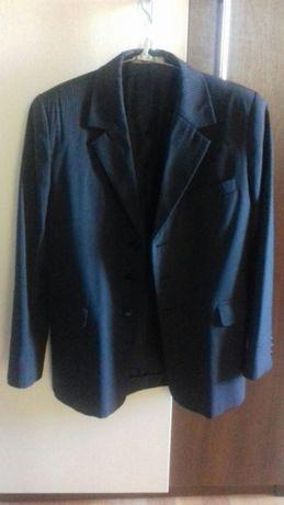 Пиджак для школы.