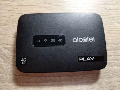 4G/3G Роутер Alcatel MW40V