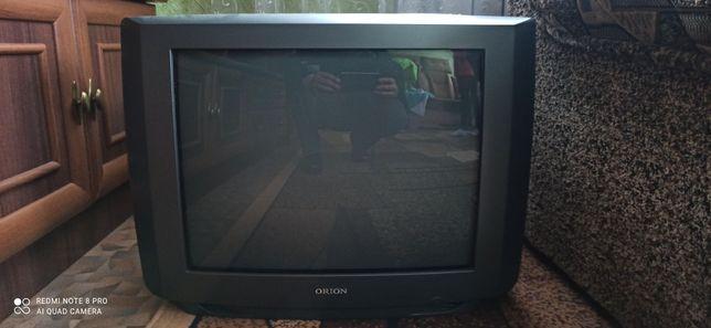 Телевизор тв ORION