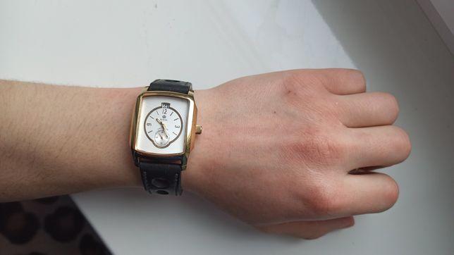 """Часы """"Royal London"""""""