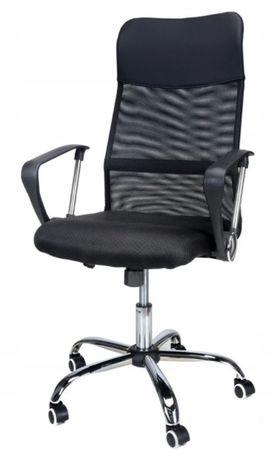 Fotel biurowy obrotowy PROMOCJA
