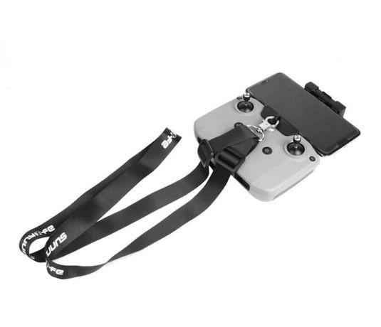 Smycz z adapterem do Kontrolera Uchwyt DJI Mavic AIR 2 Mini 2 MINI2