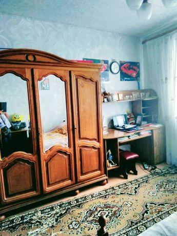 Продается 2-х ком с капремонтом с мебелью кв.Гагарина