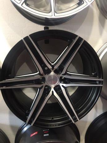 Новые R17 R20 6x135 оригинальные диски для Ford F150, США