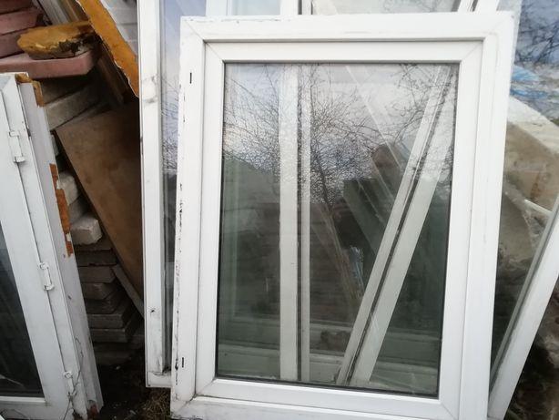 okna plastikowe  i inne