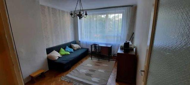 Mieszkanie 3-pokojowe do wynajęcia. Kraków - Krowodrza