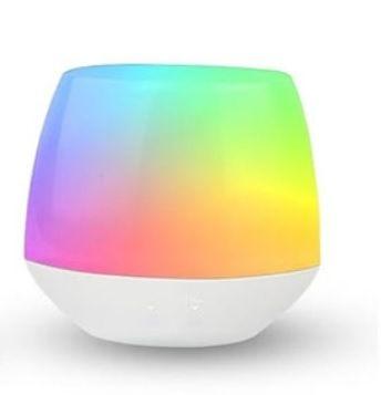 IBOX1 - Mi-Light - Wi-Fi iBox Smart Light LED