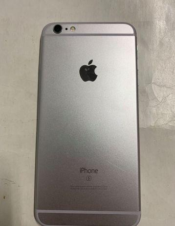 iPhone 6 plus 64gb desbloqueado