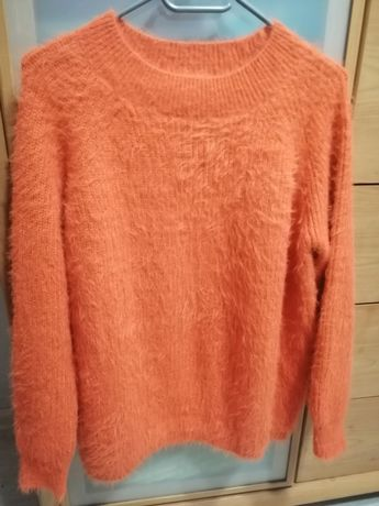 Nowy sweter Primark r. 46