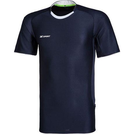 Футбольная форма  2К Sport