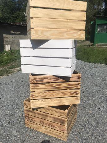 Ящик для хранения . Подарочные коробки , от 20 грн!!!