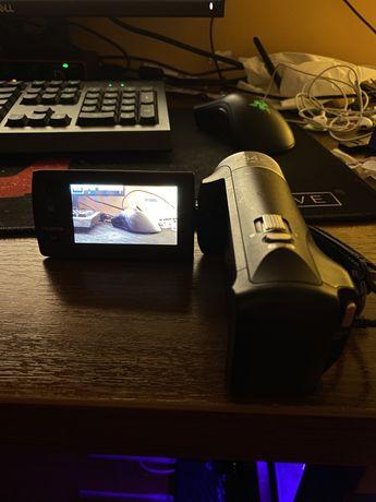 Відеокамера SONY HDR - PJ240E