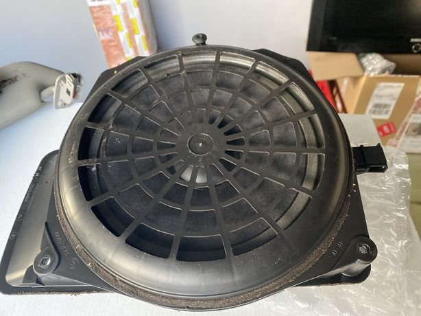 głośnik tylnej półki a4b7 a4b7 subwoofer sedan