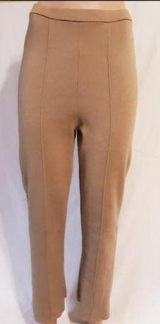 100% Шерстяні вінтажні штани Alpinit (Швейцарія) термоодяг
