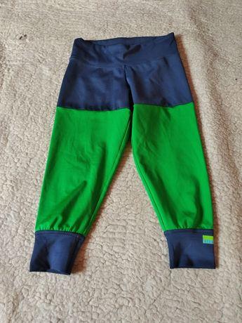 Капри Adidas XS Stella Sport лосины
