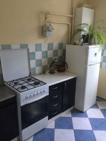 Продається 2 кім квартира в Новому районі 35500 $