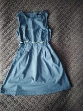 Sukienka Orsay r. L, cena 50 zł, wysyłka 1 zł