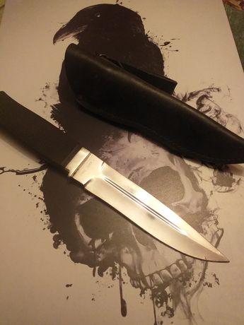 Ножек обмен или продаж