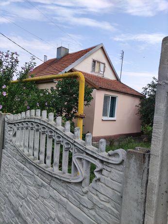 Продажа дома частного дома