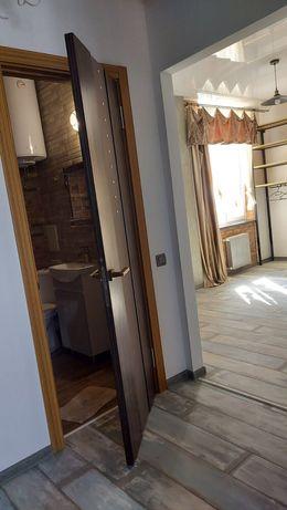 Продам свою квартиру в стиле Лофт/850дол  ка/м с ремонтом !/