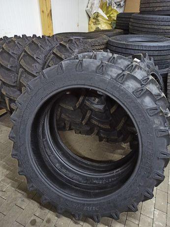 Nowa opona 9.5 32 opryskiwacz traktor