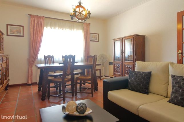 Apartamento T2 - Vila Chã