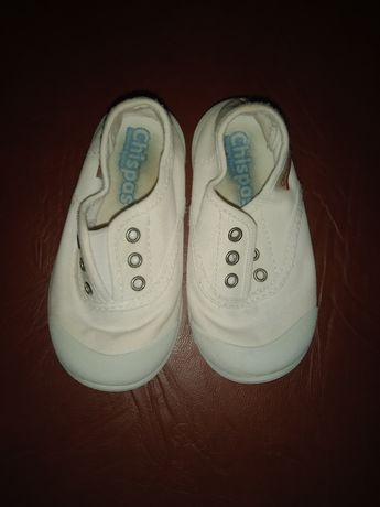 Sapatos 22 /23 menina