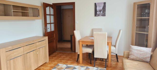 wynajem mieszkanie 50 mkw 2 pokoje plus kuchnia Bemowo