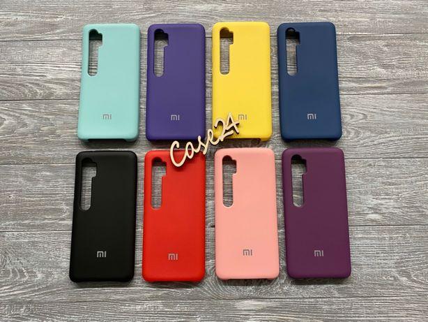 Чехол на для Xiaomi Redmi 4A 5X Mi 8T 3S 6 S2 7 Note 9 10 Pro lite Go
