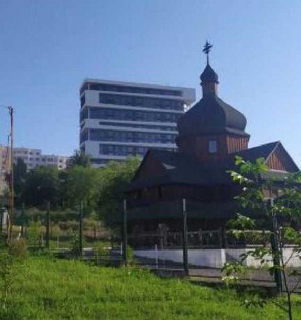 Продаж 2 кім квартири по вул.Варшавська 201А