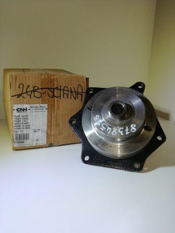Pompa wody Case New Holland 8738.4588