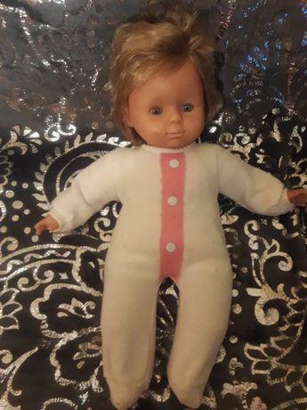 Кукла пупс famosa 44см