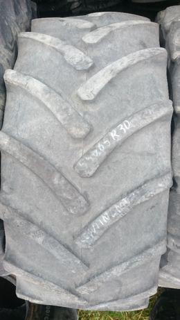 Opona 540/65r30 continental fendt case john deere zetor ursus