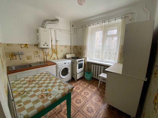 2 кім квартира біля парку Н