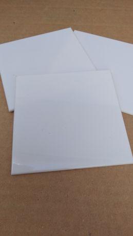 Плитка облицовочная полистирольная 10х10 см.