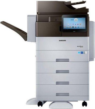 Urzadzenie wielofunkcyjne Samsung SL-M4370LX okazja