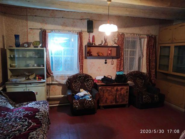 Продам будинок  Срочно документи готові