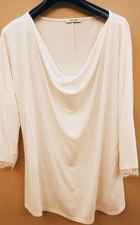 Bluzka elegancka Orsay