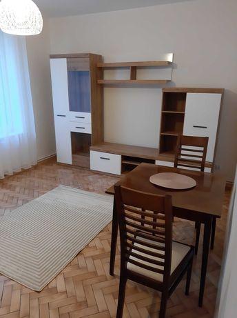 Mieszkanie w centrum Morąga 38m2 ,DO WYNAJĘCIA!