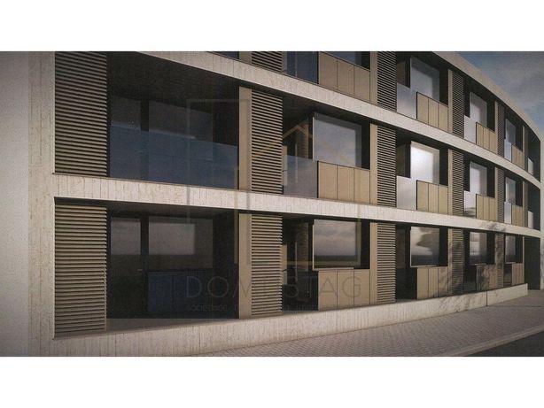 Apartamento T1+1 - Aveiro - Junto Universidade de Aveiro