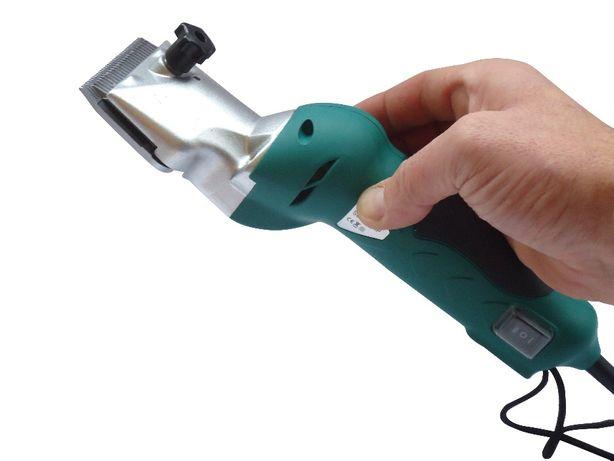 Maquina para tosquiar Cavalos ou/e Vacas entre outros animais